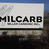 miller-carbonic