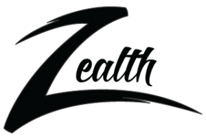 zealth-logo-full-black