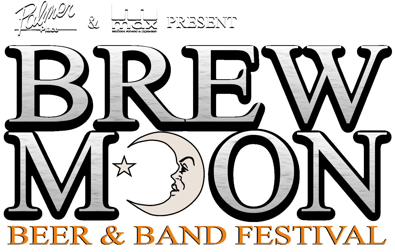 BrewMoon Fest