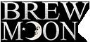 Brewmoonfest