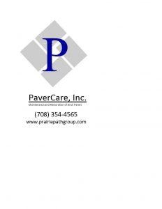 pavercare-logo-1